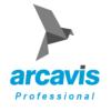 Arcavis Professional