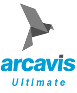 Arcavis Ultimate
