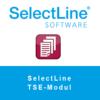SelectLine