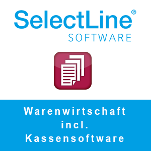 SelectLine Warenwirtschaft