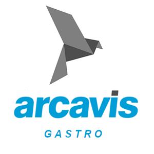 Arcavis Gastro