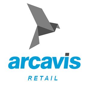 Arcavis Retail